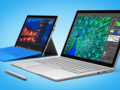 ����ԽiPad��Surface Book����Ѹ��