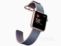 ��Apple Watch 2��ͨ������ʶ���û�