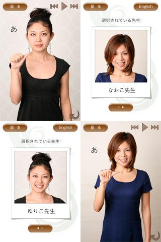 renyushouluanluen_pu285在线视频第八色第一色五色韩国19禁电影kuaibo .