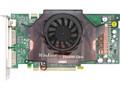 丽台PX6800 Ultra TDH