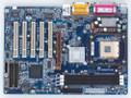 技嘉8I845PE-RZ