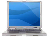 戴尔 Latitude D505升级3(P-M 1.6G)