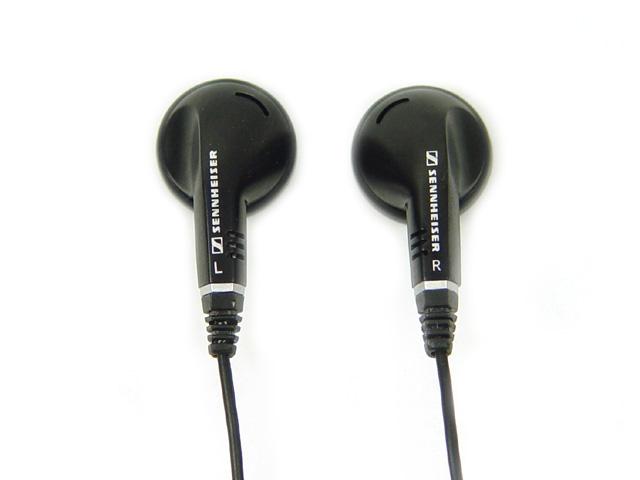 森海塞尔mx350(黑)