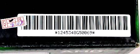 发烧友首选 双核X2 3800+降至3380元