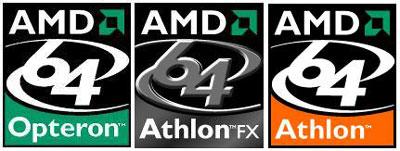 产能问题将缓解 AMD新工厂竣工[图]