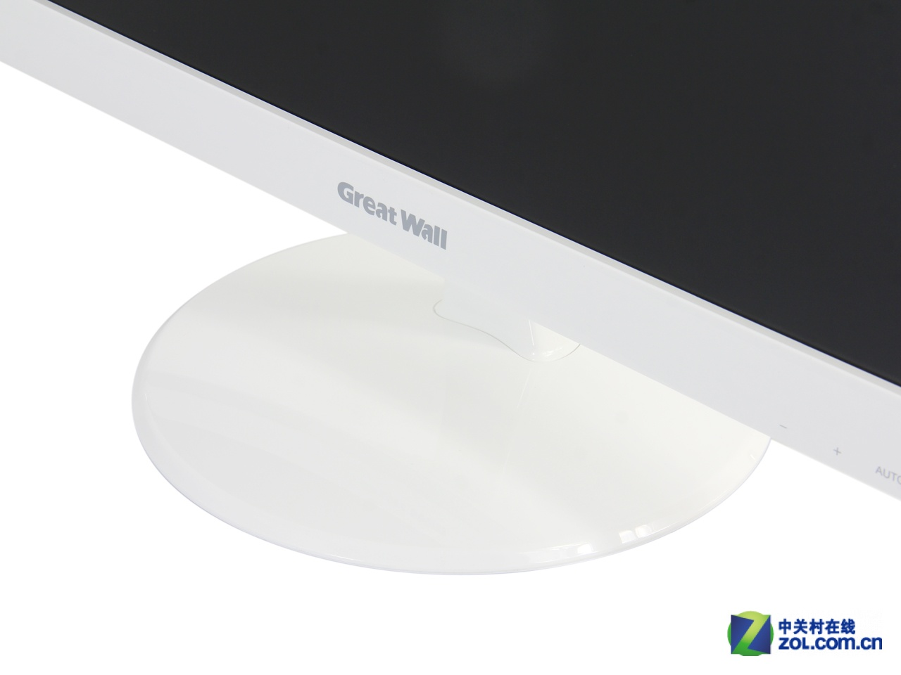【图】广视角面板+led