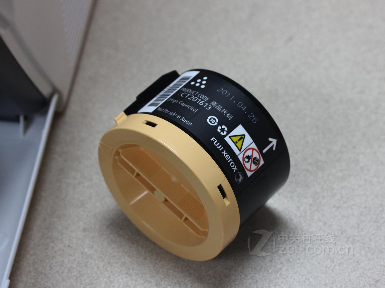 富士施乐 m158b 效果图 图片欣赏 高清图片