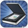11.1安卓应用推荐:手机变身万能扫描器