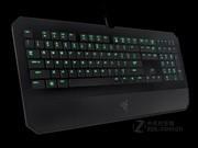 Razer 噬魂金蝎游戏键盘