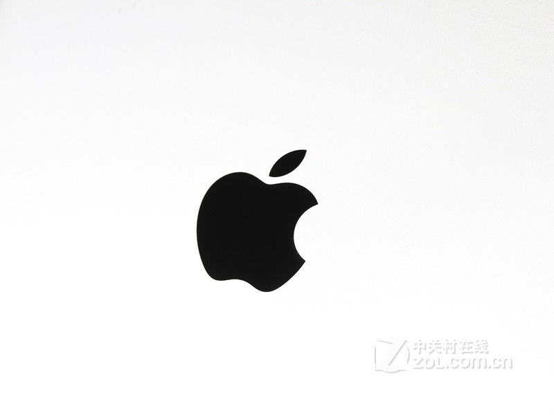 【室内效果(二)图】苹果ipad4白色后置摄像头图片
