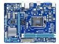 技嘉GA-H61M-DS2 HDMI