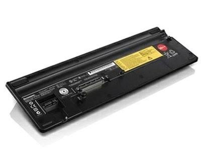 ThinkPad 0B47142