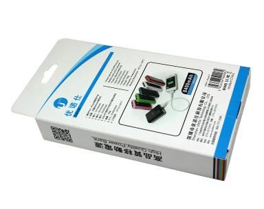 市售畅销移动电源优诺仕IPower13全解析