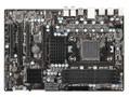 华擎970 Pro3 R2.0