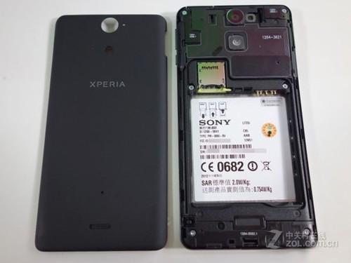 Sony LT25i常見問題處理指南