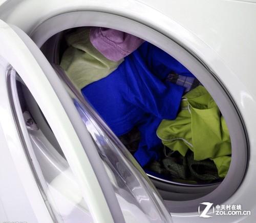 """做个明白消费者 洗衣机""""乱蹦""""是何原因"""