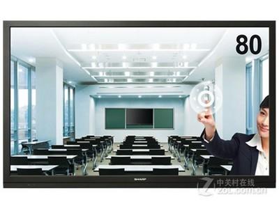 夏普 LCD-80X561A