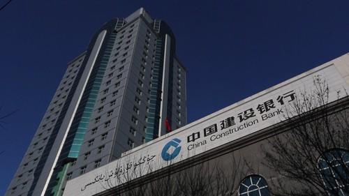 打破垄断 浪潮推中国首台32路主机将上市