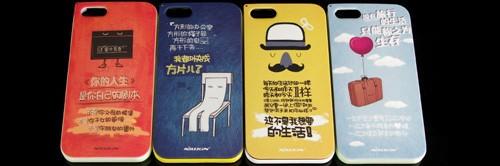 9.7寸四核平板 馳為新品MID速PAD圖賞