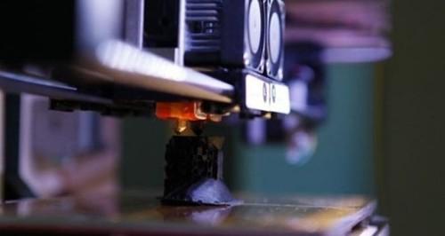 教您提高3D打印成功率