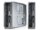 戴尔PowerEdge M620 刀片式服务器整体外观图