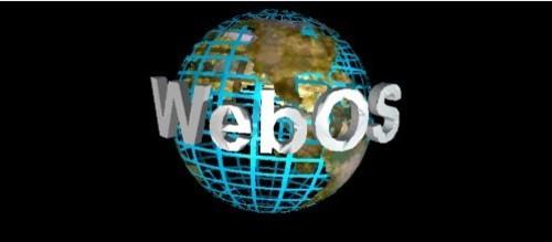壹周IT秀:LG收留WebOS 中国保险不保险