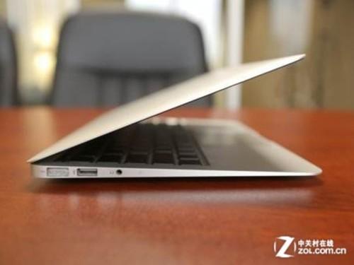 下一个Retina是什么,Air还是iMac?_iWatch掀起革命 2013年苹果新产品前瞻