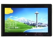 ThinkPad Tablet 2(36793GC)