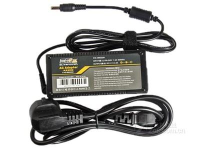 E能之芯 联想 20V 4.5A-K 电源适配器