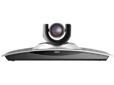 中兴视频会议高清一体化终端 ZXV10 T700 4MX