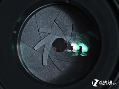 相机大百科_浅析镜头分类用途与购买价值