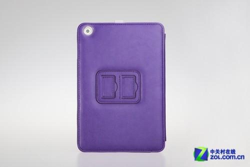 古古美美iPad mini外两档皮套亚马逊130元