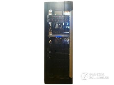 HP 机柜 642