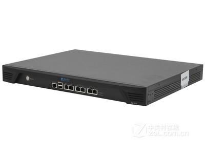 网康 NI3000-20
