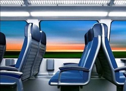 交通工具专用 欧司朗推出经典系列产品