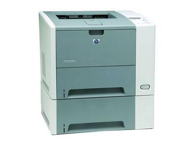 HP P3005X廉价办公 惠普年终特价促销 优惠多多 礼品多多 欢迎购买 010-56247872