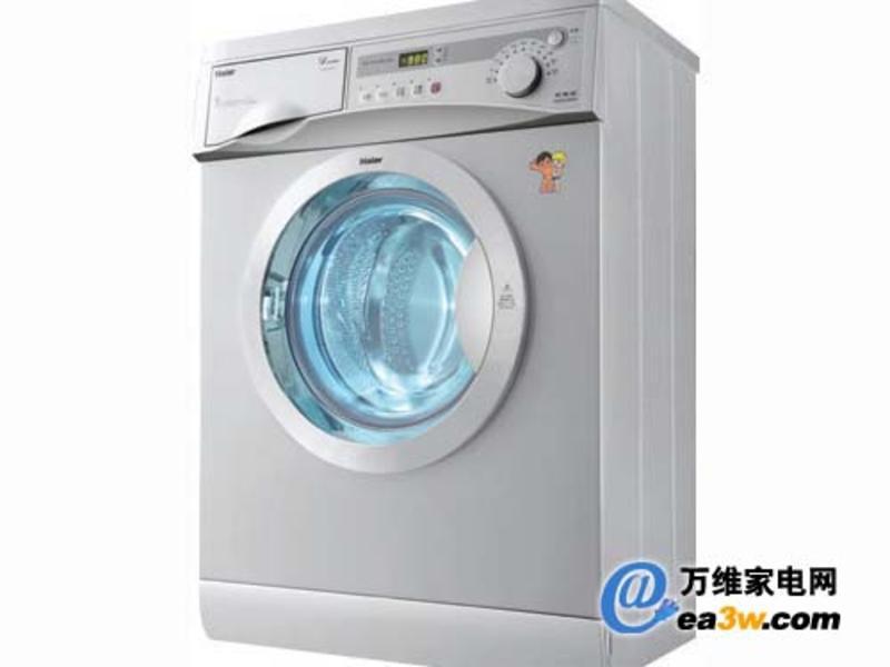 产品报价 洗衣机 > 海尔洗衣机 > 海尔xqg52-d1008 > 图片 > 详图
