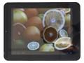 蓝魔W13pro(16GB)