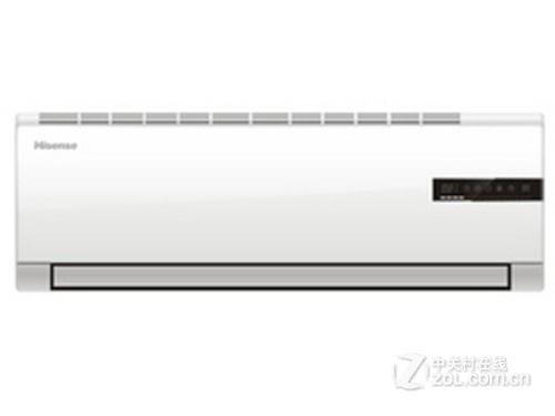 供应海信/hisense空调海信kf-35gw/01-n2(hm)