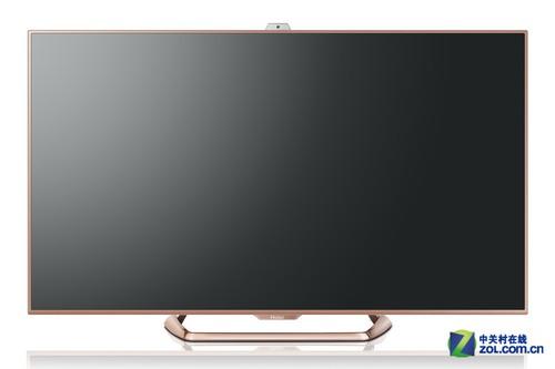 4K超高清 海尔H9000系列智能电视美图赏