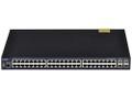 锐捷网络RG-S5750-48GT/4SFP-S