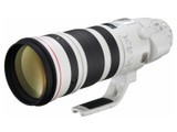 佳能EF 200-400mm f/4L IS USM EXTENDER 1.4X