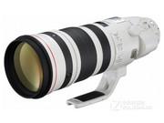 佳能 EF 200-400mm f/4L IS USM EXTENDER 1.4X特价促销中 精美礼品送不停,欢迎您的致电13940241640.徐经理
