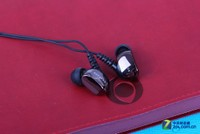 双单元动铁 创新Aurvana In-Ear3图赏