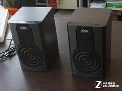 400元入手均衡好声音 中端2.0音箱推荐