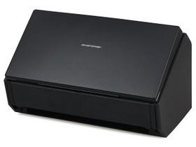 富士通iX500