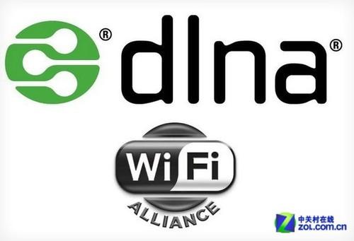 WiFi音频 奋达发布会技术猜想