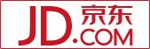 九州风神玄冰400散热器