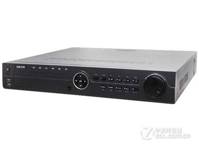 海康威视 DS-7916HF-SH