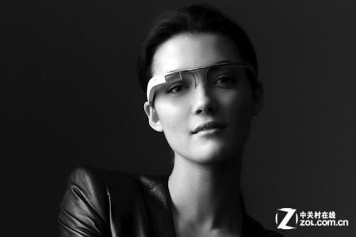 软件开发商将针对谷歌眼镜开发成人应用